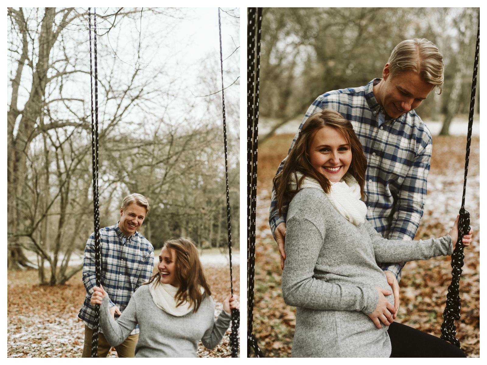 couple photo shoot copenhagen