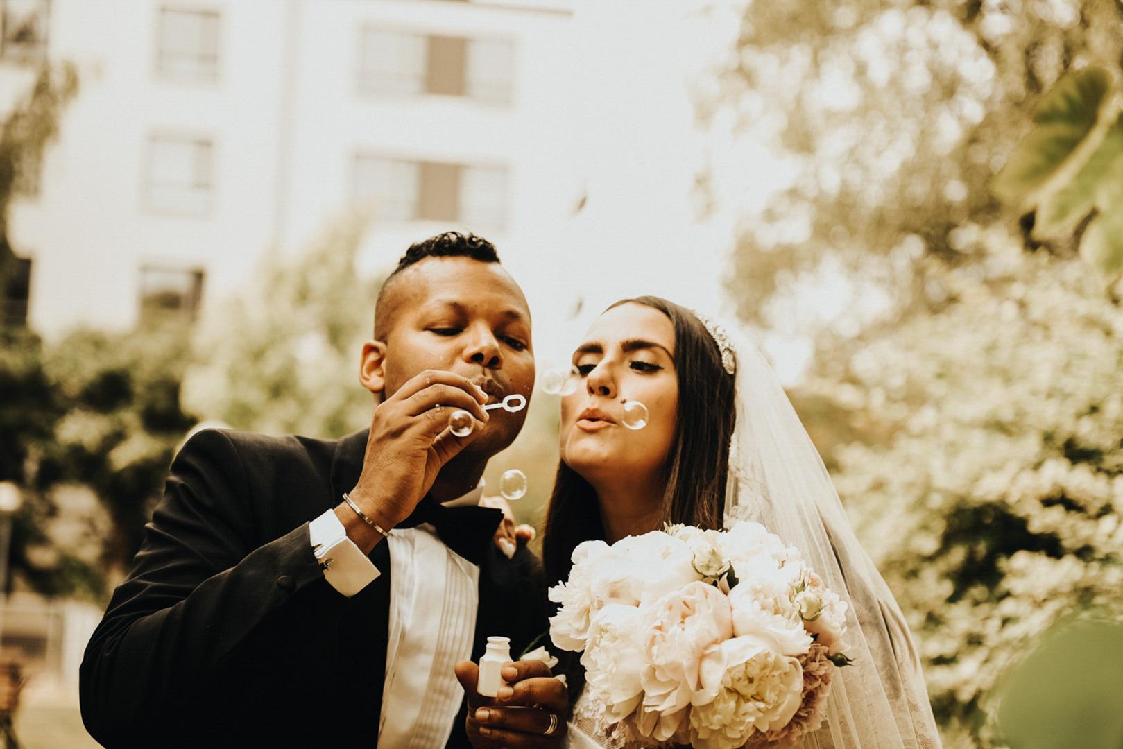 bride and groom best photographer copenhagen