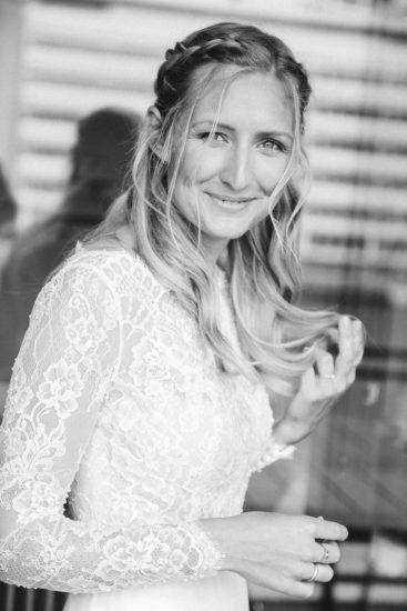 Bryllupsfotografer København